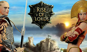 Rise of Lords